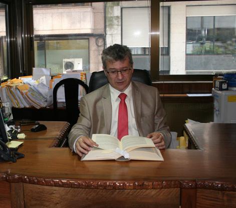 abogado en ourense