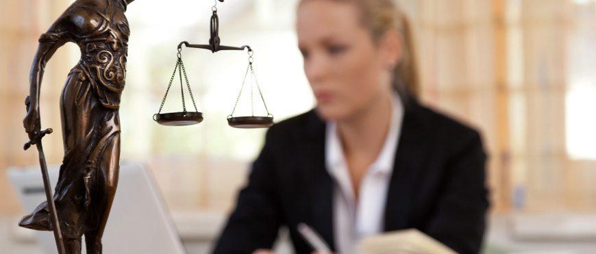 8 claves para elegir el abogado que necesito