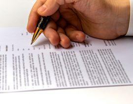 ¿Sabes en qué consiste la cláusula 365/360 de las Hipotecas?